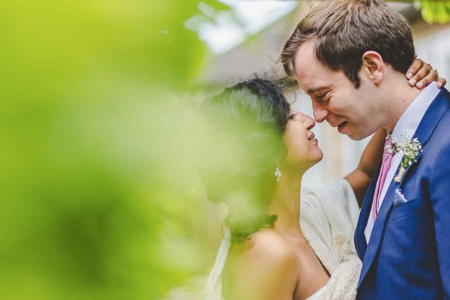wedding-photography-parkfields-ross-on-wye