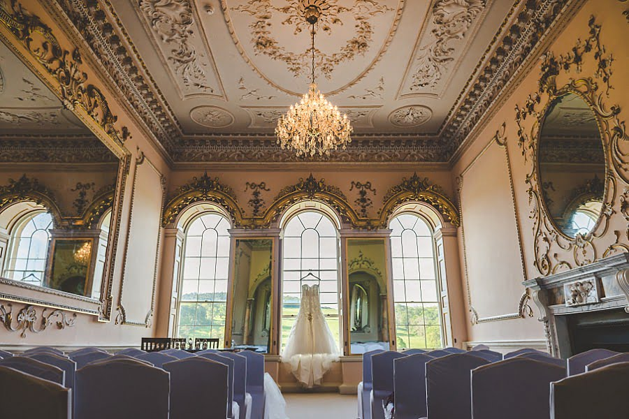 Wedding Photography @ Nanteos Mansion Country House Hotel | Aberystwyth Photographers Wales 2
