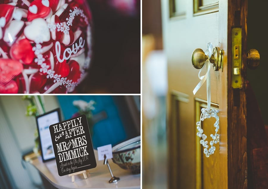 Wedding Photography @ Nanteos Mansion Country House Hotel | Aberystwyth Photographers Wales 16
