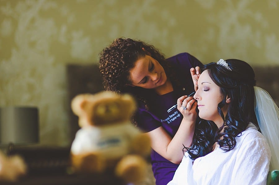 Wedding Photography @ Nanteos Mansion Country House Hotel | Aberystwyth Photographers Wales 28