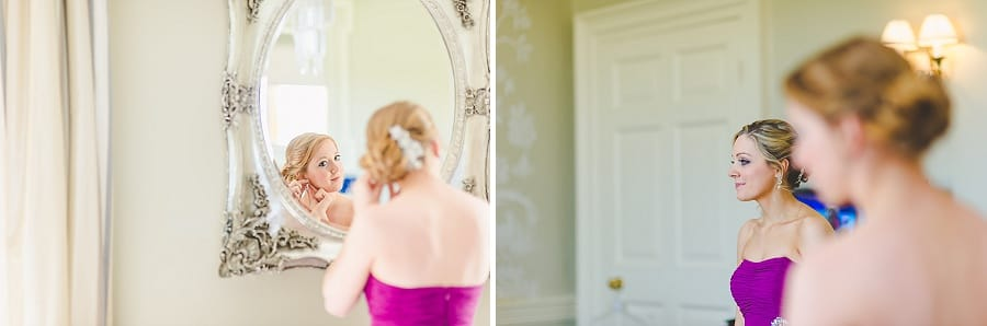 Wedding Photography @ Nanteos Mansion Country House Hotel | Aberystwyth Photographers Wales 34