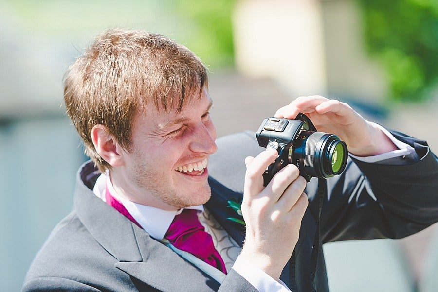 Wedding Photography @ Nanteos Mansion Country House Hotel | Aberystwyth Photographers Wales 35