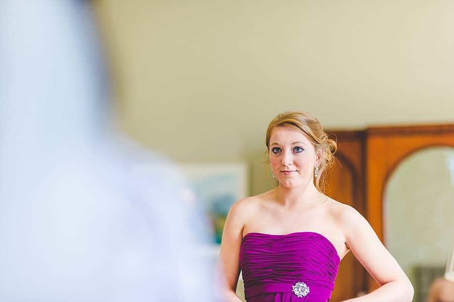 Wedding Photography @ Nanteos Mansion Country House Hotel | Aberystwyth Photographers Wales 36