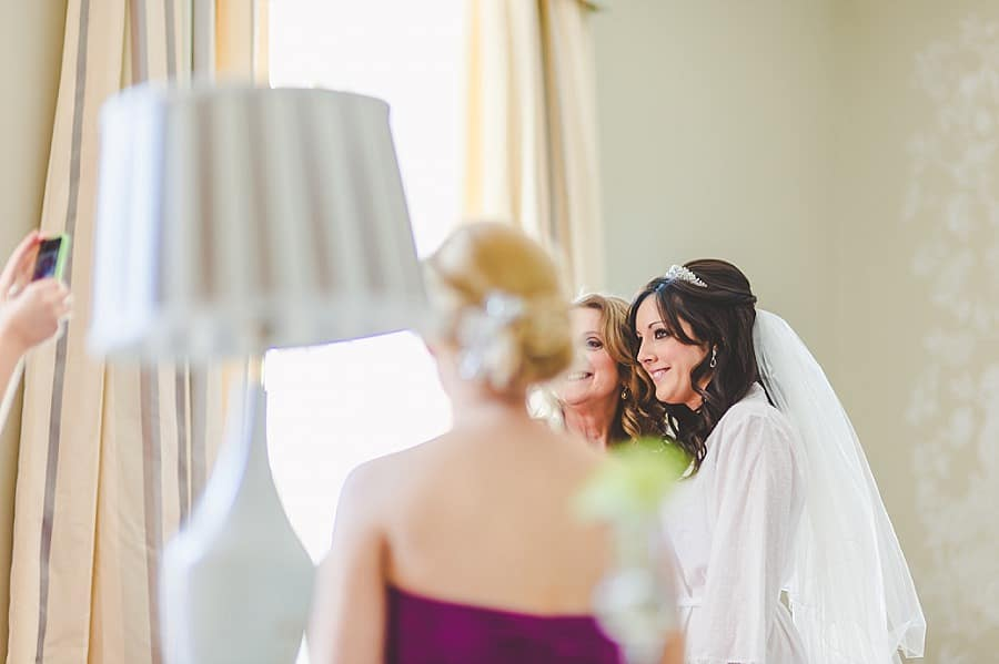 Wedding Photography @ Nanteos Mansion Country House Hotel | Aberystwyth Photographers Wales 39