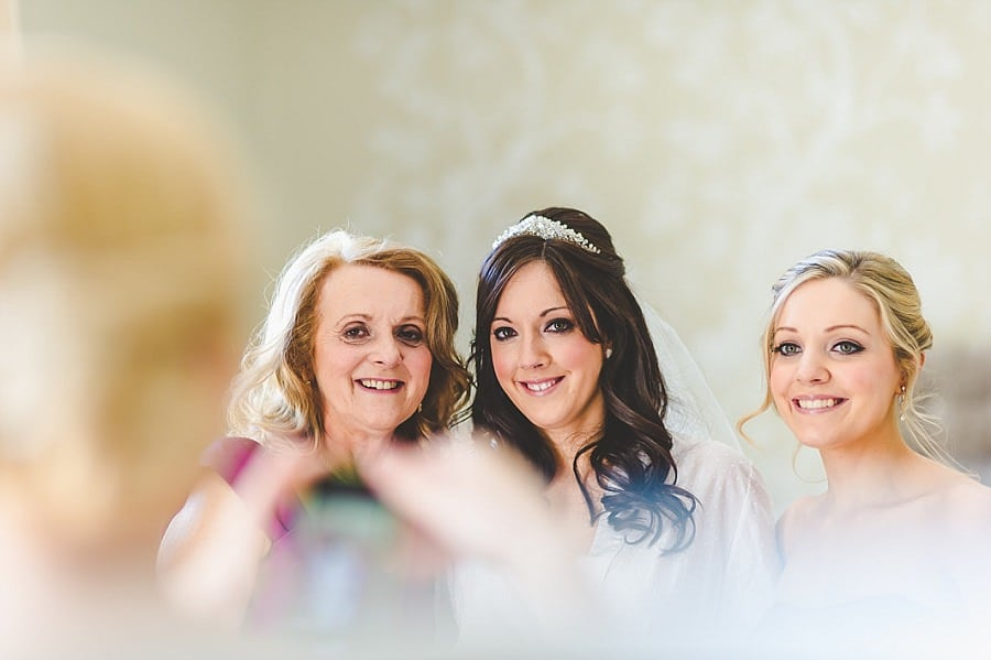 Wedding Photography @ Nanteos Mansion Country House Hotel | Aberystwyth Photographers Wales 41