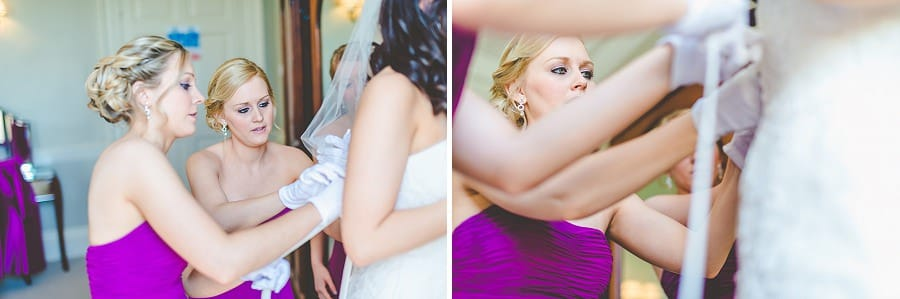 Wedding Photography @ Nanteos Mansion Country House Hotel | Aberystwyth Photographers Wales 46