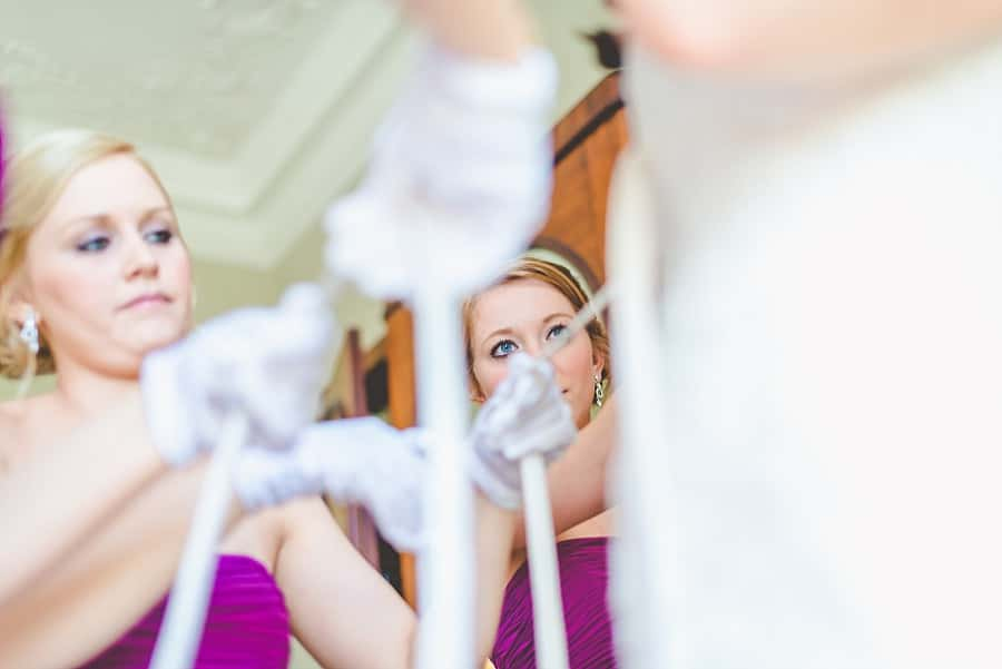 Wedding Photography @ Nanteos Mansion Country House Hotel | Aberystwyth Photographers Wales 47