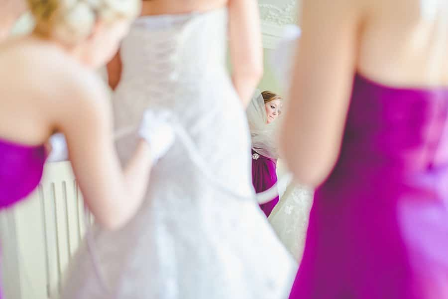 Wedding Photography @ Nanteos Mansion Country House Hotel | Aberystwyth Photographers Wales 51
