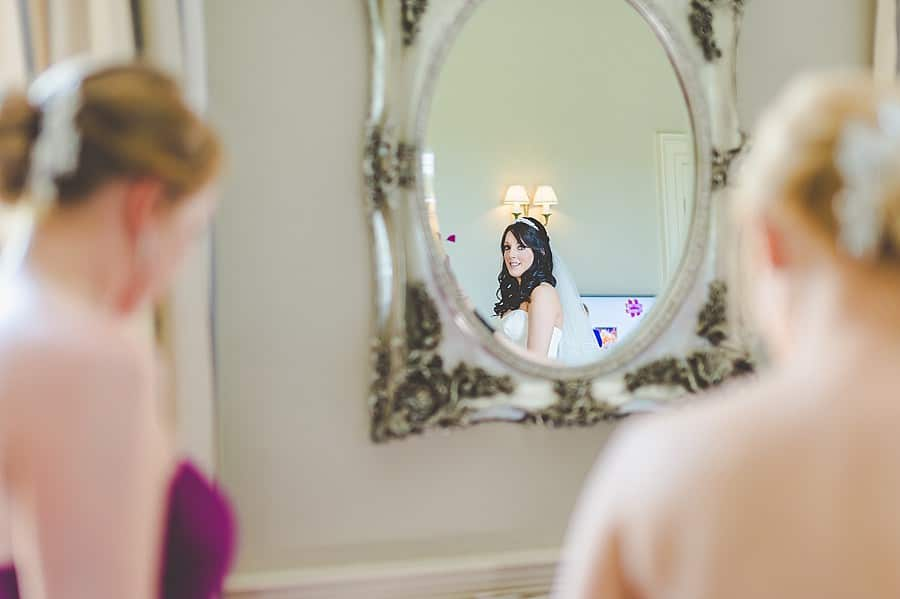 Wedding Photography @ Nanteos Mansion Country House Hotel | Aberystwyth Photographers Wales 58