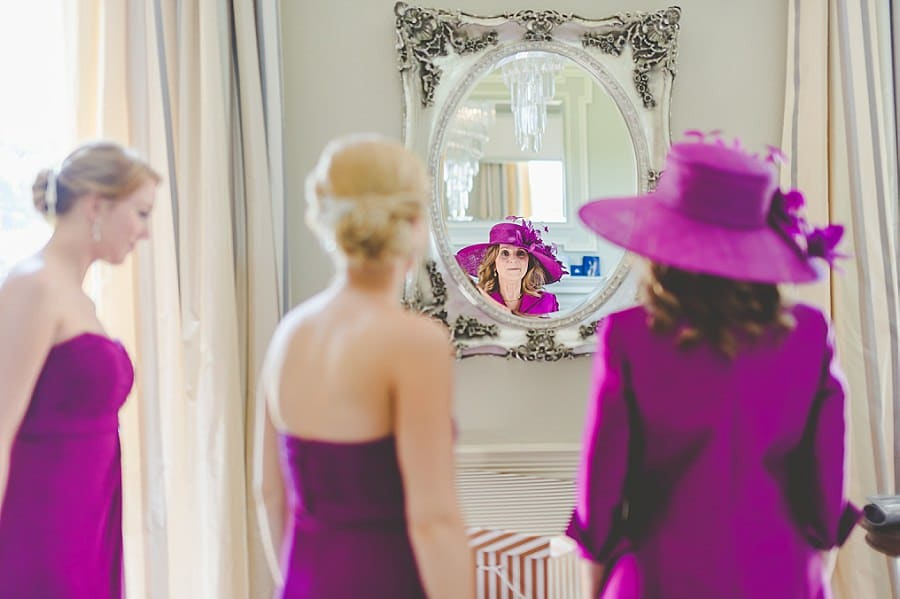 Wedding Photography @ Nanteos Mansion Country House Hotel | Aberystwyth Photographers Wales 59