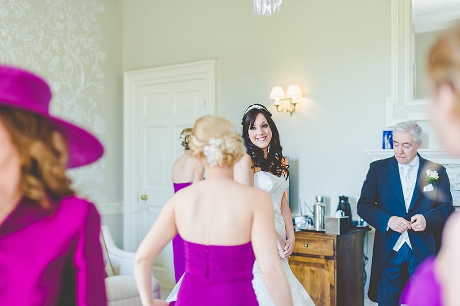 Wedding Photography @ Nanteos Mansion Country House Hotel | Aberystwyth Photographers Wales 60