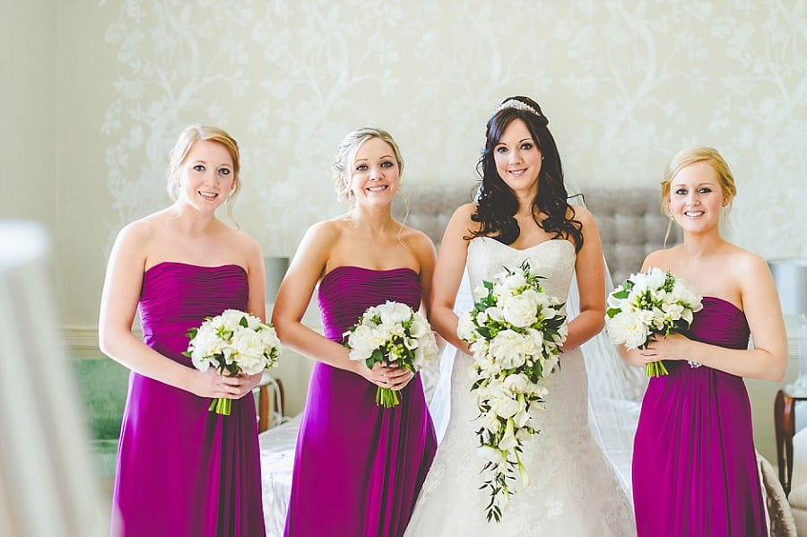 Wedding Photography @ Nanteos Mansion Country House Hotel | Aberystwyth Photographers Wales 61