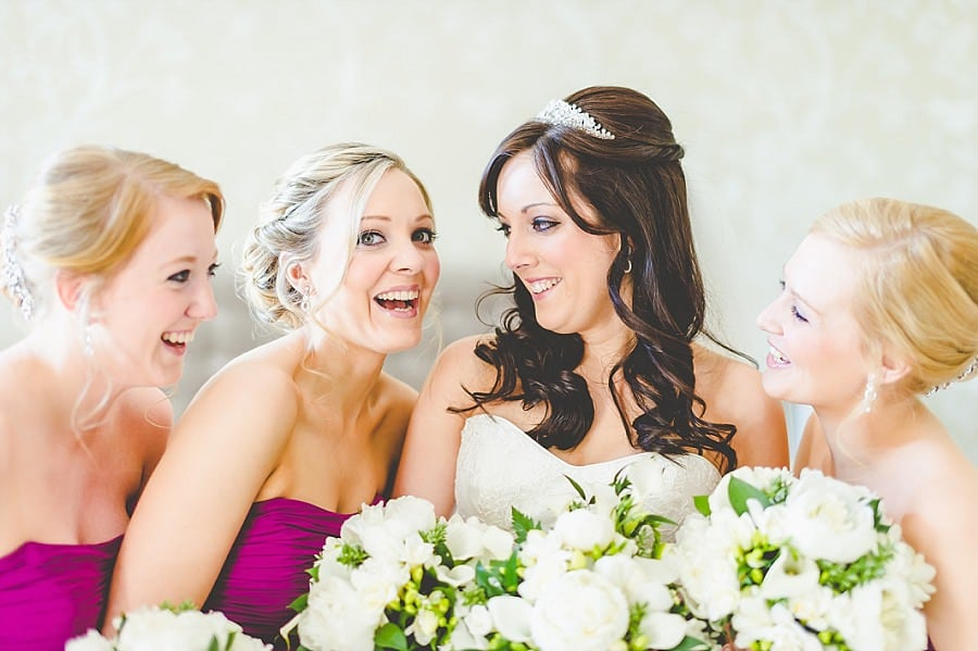 Wedding Photography @ Nanteos Mansion Country House Hotel | Aberystwyth Photographers Wales 62