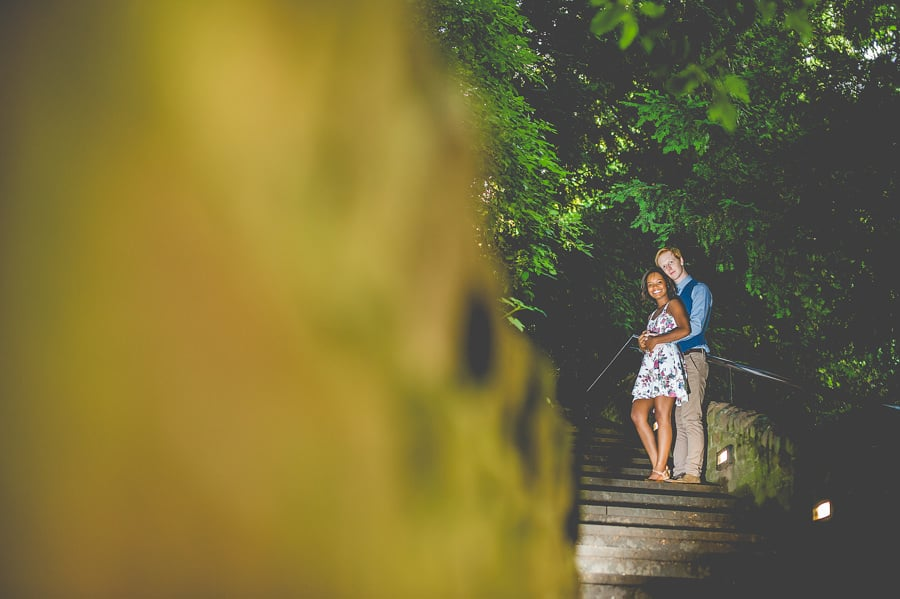 01471 - Paula & Jason's Pre-Wedding Photography in Herefordshire, West Midlands UK