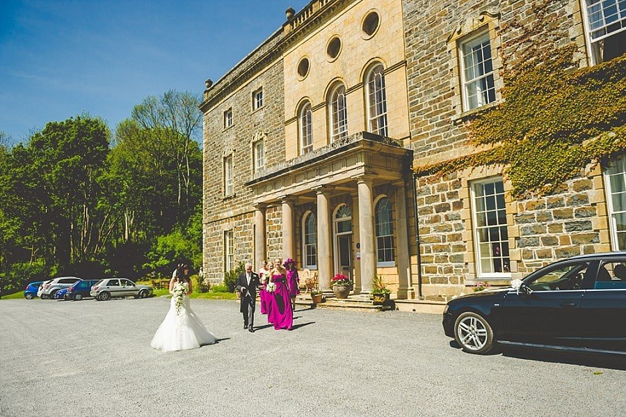 Wedding Photography @ Nanteos Mansion Country House Hotel | Aberystwyth Photographers Wales 65