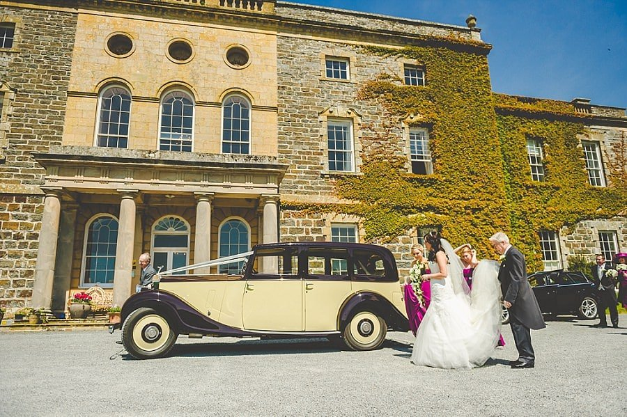 Wedding Photography @ Nanteos Mansion Country House Hotel | Aberystwyth Photographers Wales 66