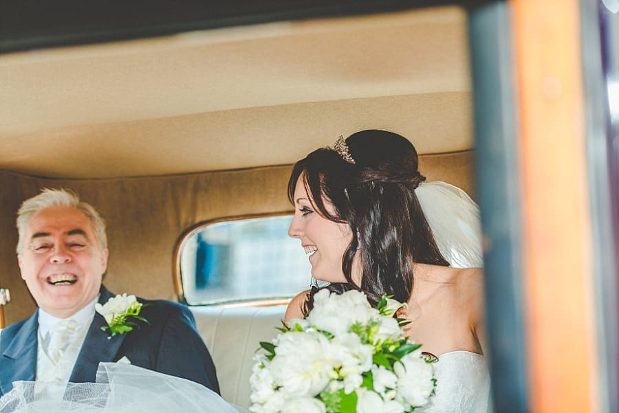 Wedding Photography @ Nanteos Mansion Country House Hotel | Aberystwyth Photographers Wales 72