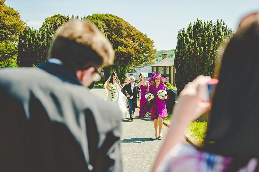 Wedding Photography @ Nanteos Mansion Country House Hotel | Aberystwyth Photographers Wales 76