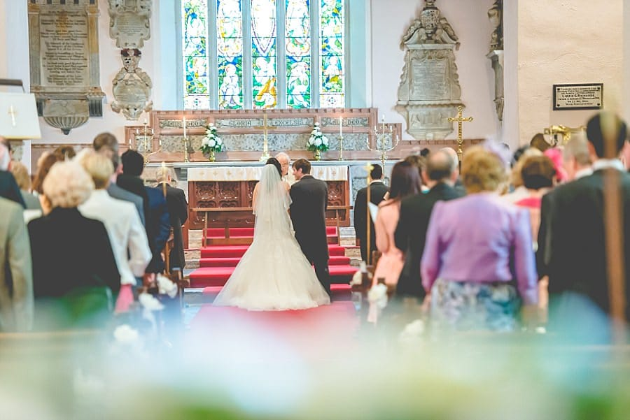 Wedding Photography @ Nanteos Mansion Country House Hotel | Aberystwyth Photographers Wales 78