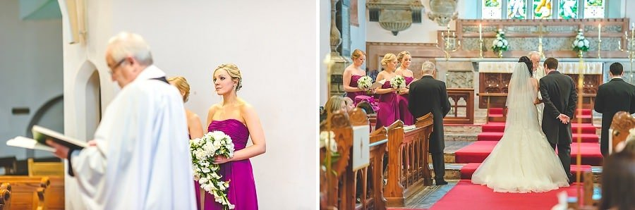 Wedding Photography @ Nanteos Mansion Country House Hotel | Aberystwyth Photographers Wales 81