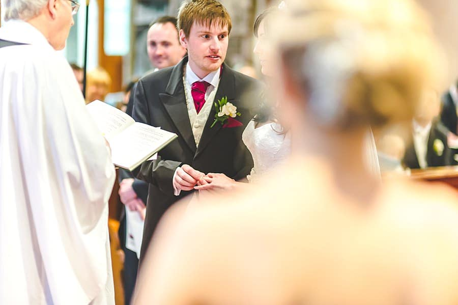 Wedding Photography @ Nanteos Mansion Country House Hotel | Aberystwyth Photographers Wales 89