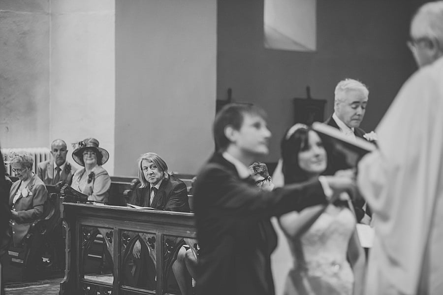 Wedding Photography @ Nanteos Mansion Country House Hotel | Aberystwyth Photographers Wales 88