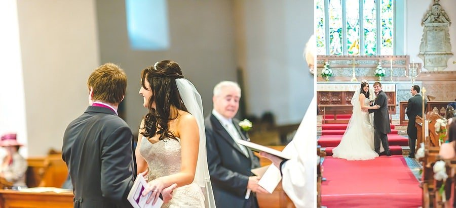 Wedding Photography @ Nanteos Mansion Country House Hotel | Aberystwyth Photographers Wales 91