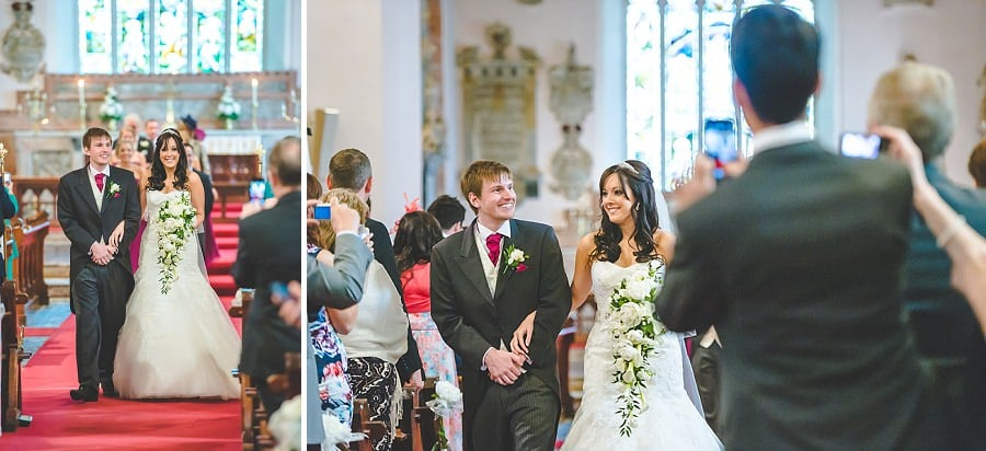 Wedding Photography @ Nanteos Mansion Country House Hotel | Aberystwyth Photographers Wales 95