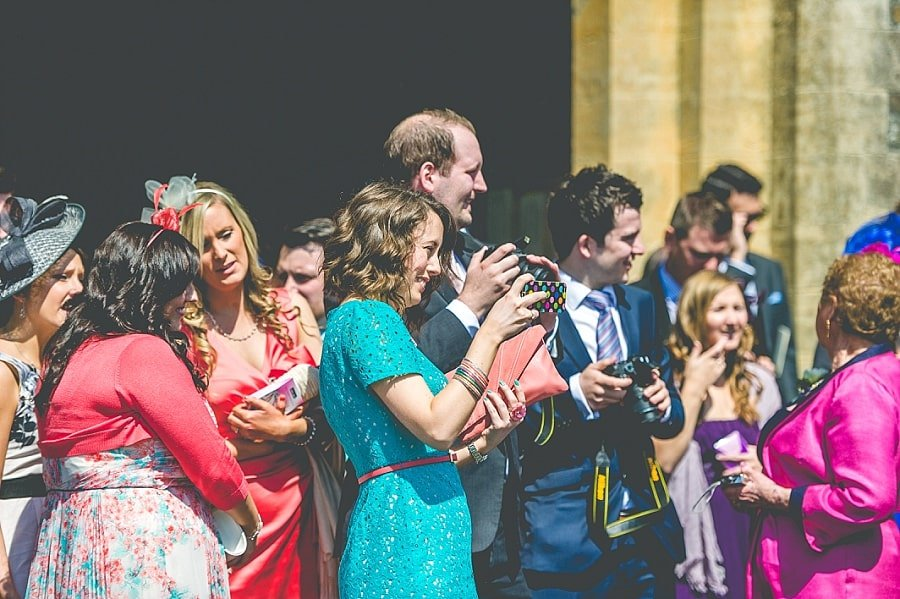 Wedding Photography @ Nanteos Mansion Country House Hotel | Aberystwyth Photographers Wales 99