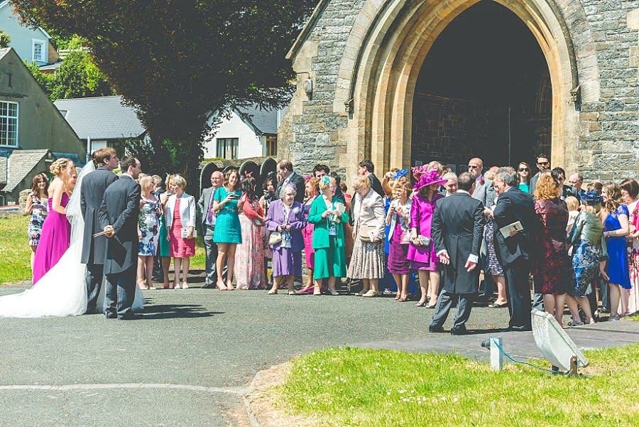 Wedding Photography @ Nanteos Mansion Country House Hotel | Aberystwyth Photographers Wales 100