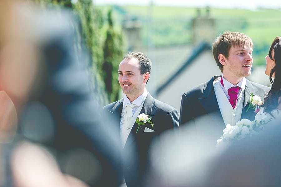 Wedding Photography @ Nanteos Mansion Country House Hotel | Aberystwyth Photographers Wales 103