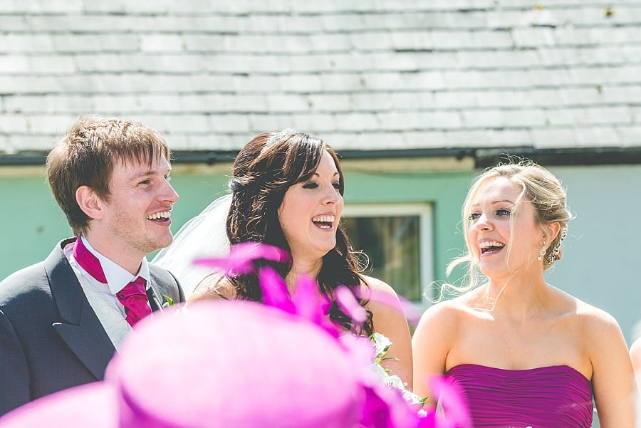 Wedding Photography @ Nanteos Mansion Country House Hotel | Aberystwyth Photographers Wales 104