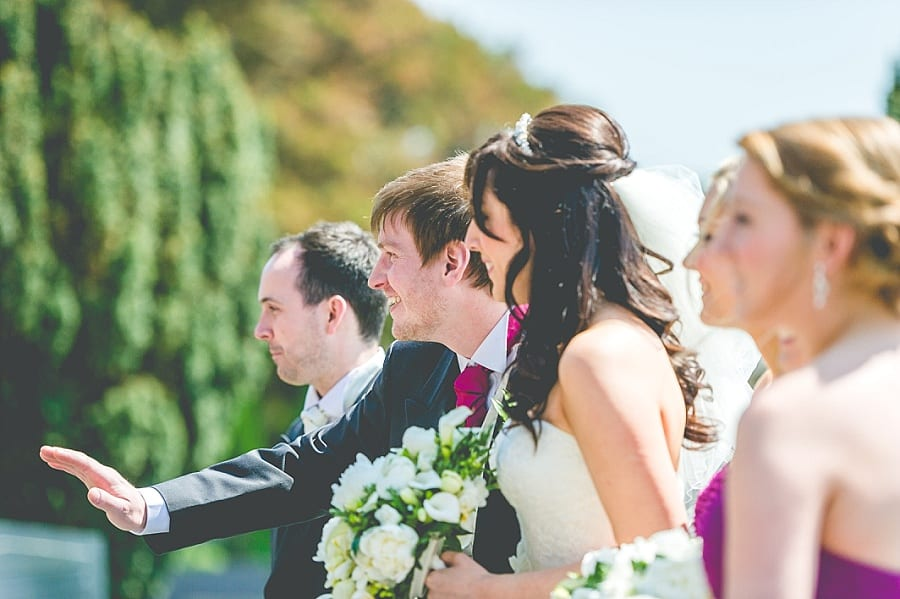 Wedding Photography @ Nanteos Mansion Country House Hotel | Aberystwyth Photographers Wales 105