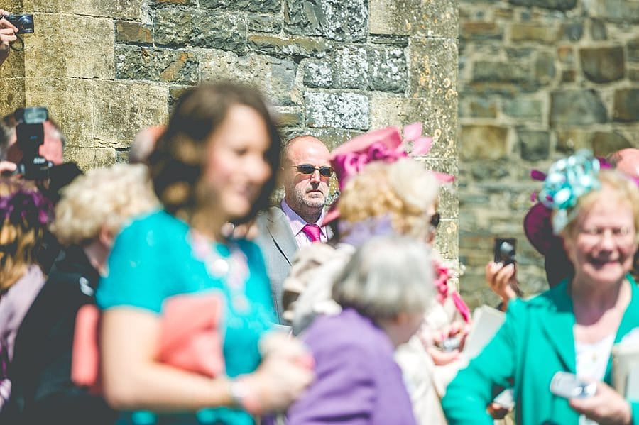 Wedding Photography @ Nanteos Mansion Country House Hotel | Aberystwyth Photographers Wales 106
