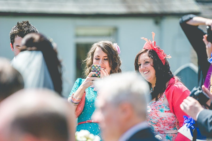 Wedding Photography @ Nanteos Mansion Country House Hotel | Aberystwyth Photographers Wales 108