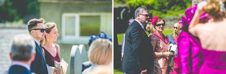 Wedding Photography @ Nanteos Mansion Country House Hotel | Aberystwyth Photographers Wales 110