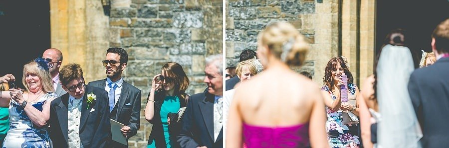 Wedding Photography @ Nanteos Mansion Country House Hotel | Aberystwyth Photographers Wales 111