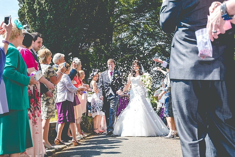 Wedding Photography @ Nanteos Mansion Country House Hotel | Aberystwyth Photographers Wales 119