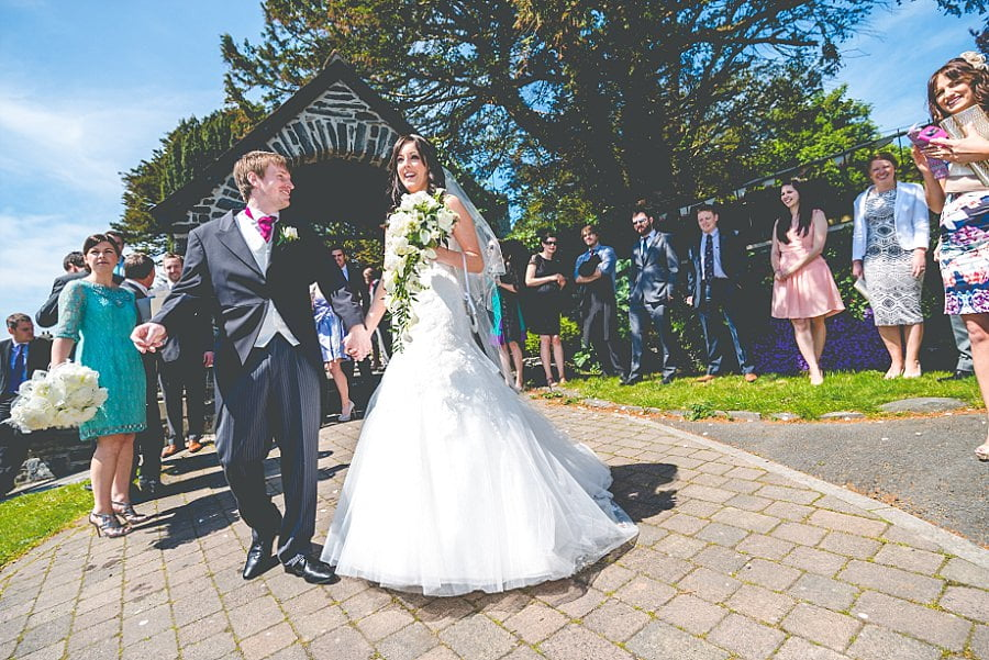 Wedding Photography @ Nanteos Mansion Country House Hotel | Aberystwyth Photographers Wales 120