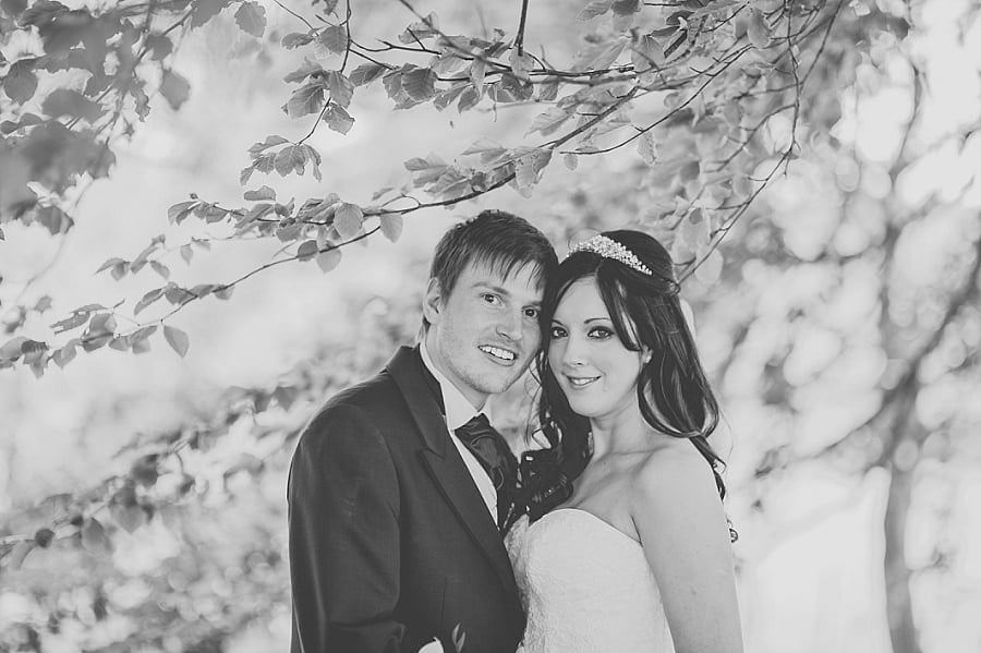 Wedding Photography @ Nanteos Mansion Country House Hotel | Aberystwyth Photographers Wales 130