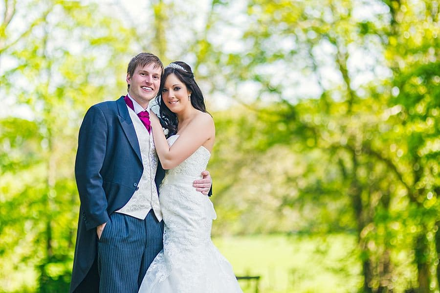Wedding Photography @ Nanteos Mansion Country House Hotel | Aberystwyth Photographers Wales 133