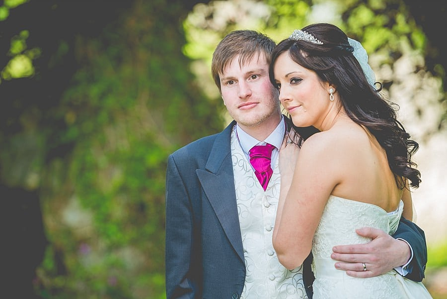 Wedding Photography @ Nanteos Mansion Country House Hotel | Aberystwyth Photographers Wales 134