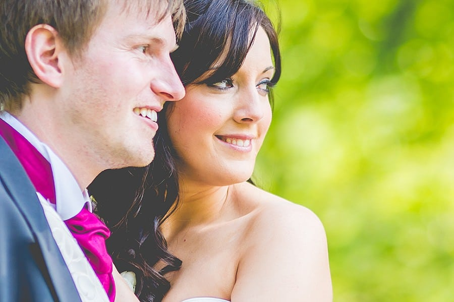 Wedding Photography @ Nanteos Mansion Country House Hotel | Aberystwyth Photographers Wales 135