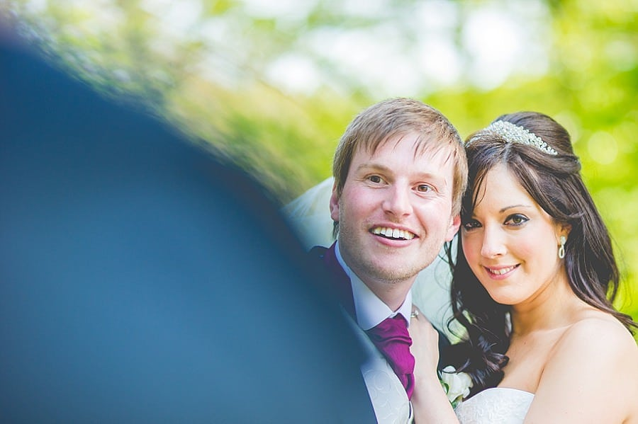 Wedding Photography @ Nanteos Mansion Country House Hotel | Aberystwyth Photographers Wales 137