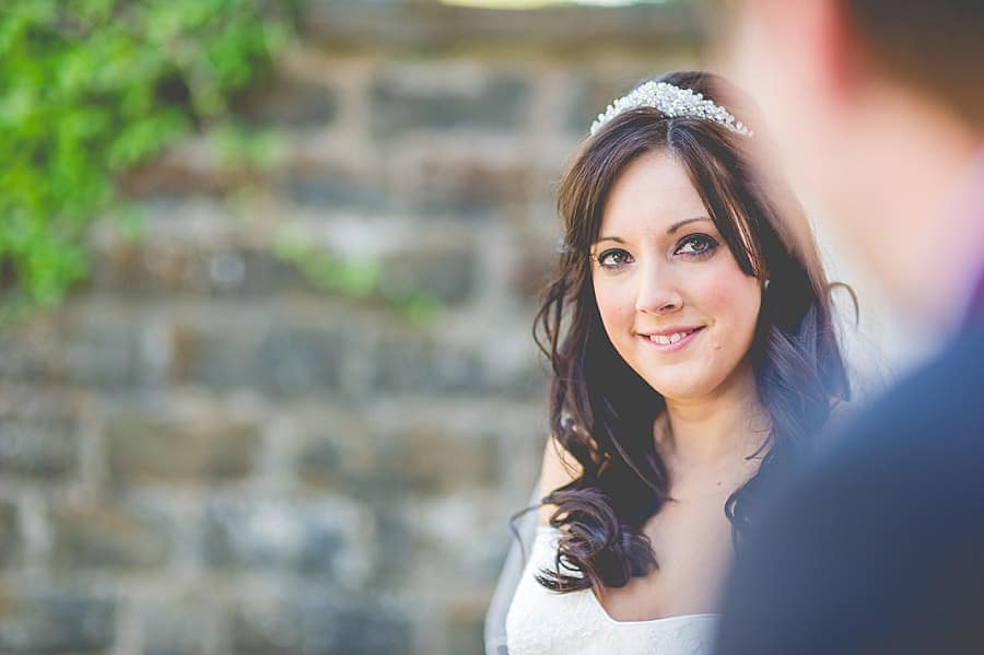 Wedding Photography @ Nanteos Mansion Country House Hotel | Aberystwyth Photographers Wales 141