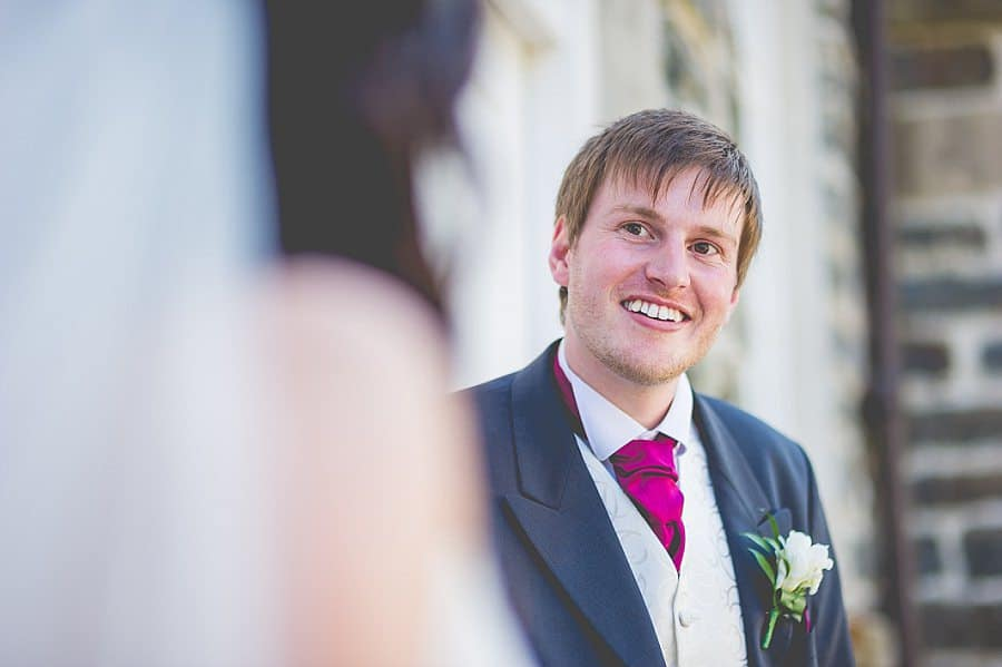 Wedding Photography @ Nanteos Mansion Country House Hotel | Aberystwyth Photographers Wales 142