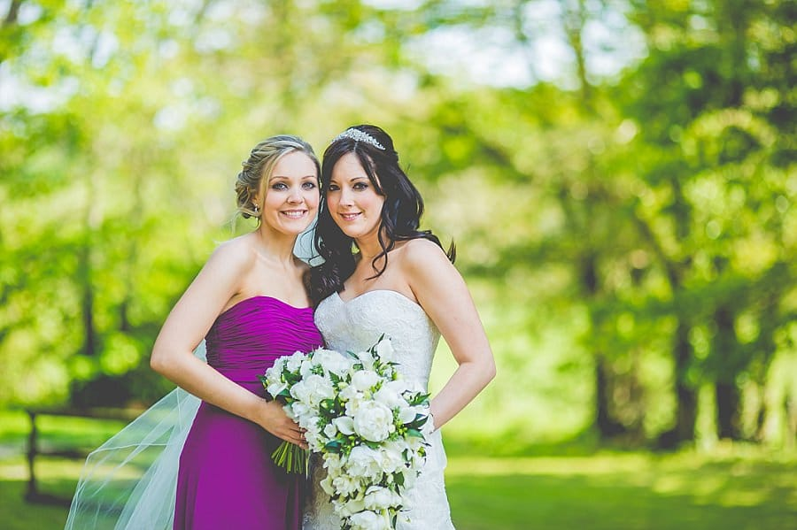 Wedding Photography @ Nanteos Mansion Country House Hotel | Aberystwyth Photographers Wales 146