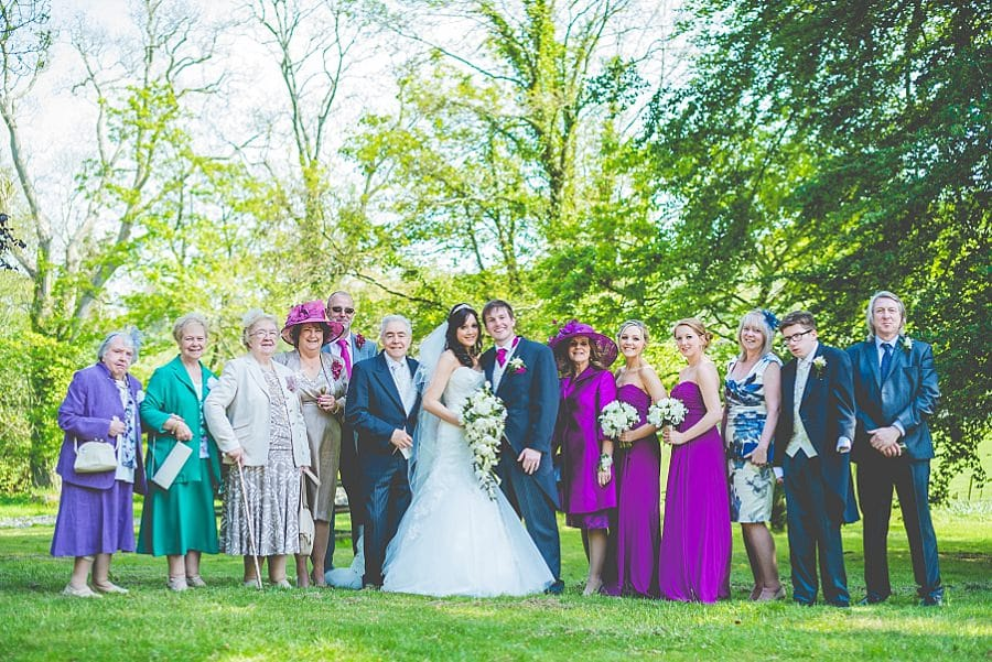 Wedding Photography @ Nanteos Mansion Country House Hotel | Aberystwyth Photographers Wales 149
