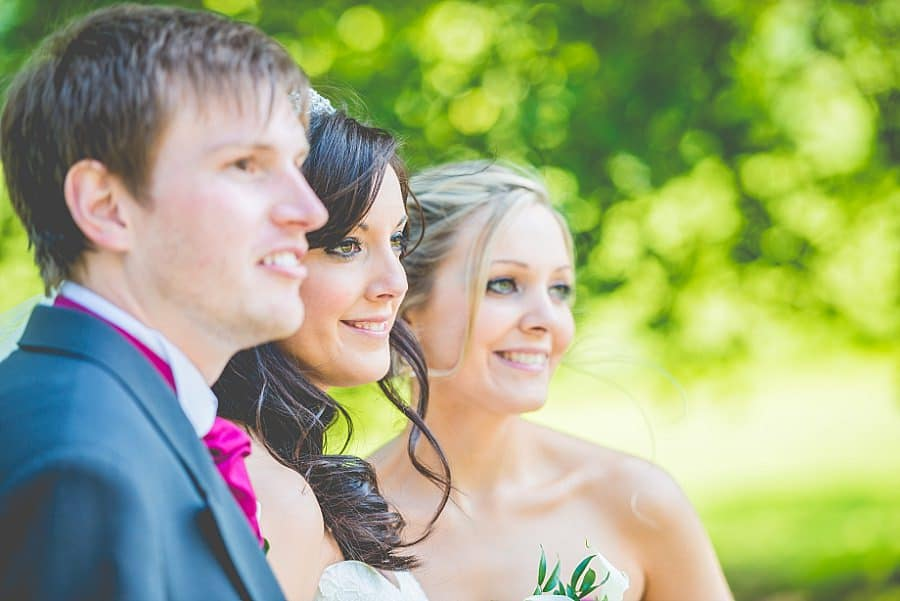 Wedding Photography @ Nanteos Mansion Country House Hotel | Aberystwyth Photographers Wales 152