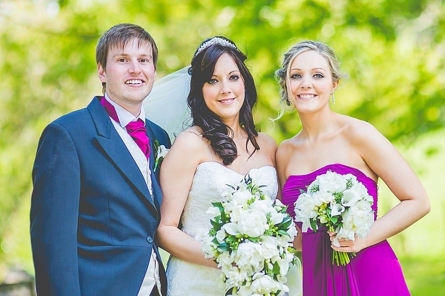 Wedding Photography @ Nanteos Mansion Country House Hotel | Aberystwyth Photographers Wales 153